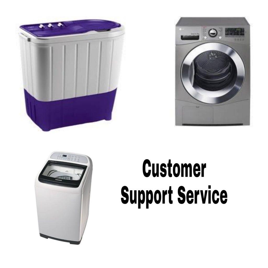 Ifb Washing Machine Service Centre In Chennai Ifb Repair